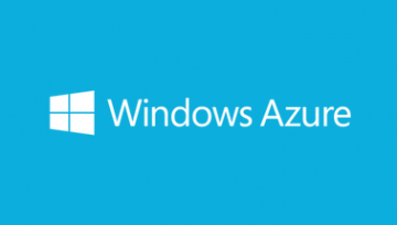 Microsoft Azure nu bij ons verkrijgbaar!!