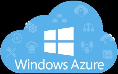 6 feiten of fabels over Microsoft Azure die u moet weten